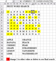 fruitsearchhilite