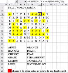 fruitsearchhilite